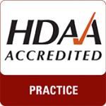 HDAA-Accredited-Practice-Gynaecology-Obstetrics-Brisbane